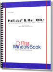What Every Mailer Needs to Know About Mail.dat® & Mail.XML™